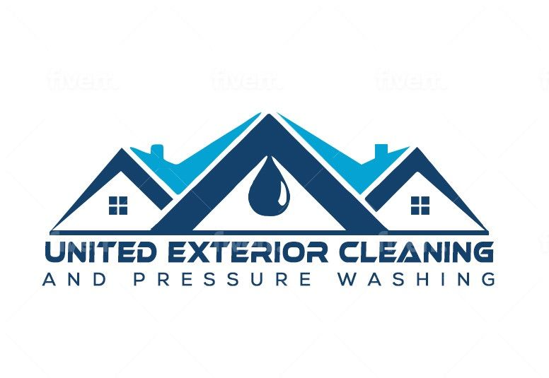 United Exterior Cleaning and Pressure Washing