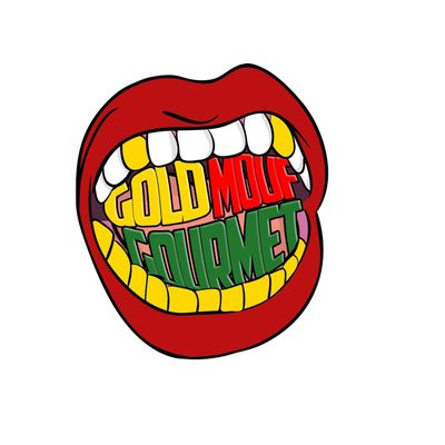 Avatar for Gold Mouf Gourmet
