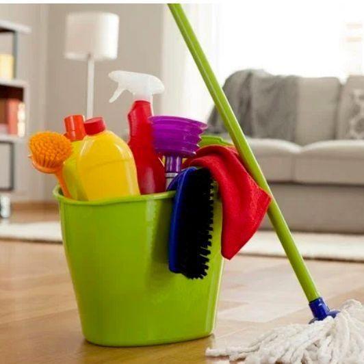 Josol Cleaning Service LLC