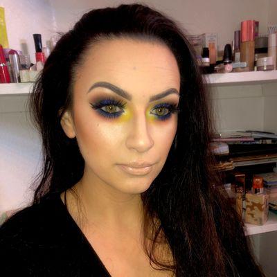 Avatar for Brittani Ragsdale
