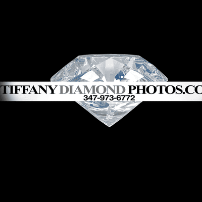 Avatar for Tiffanydiamondphotos