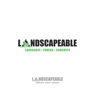 Avatar for Landscapeable LLC