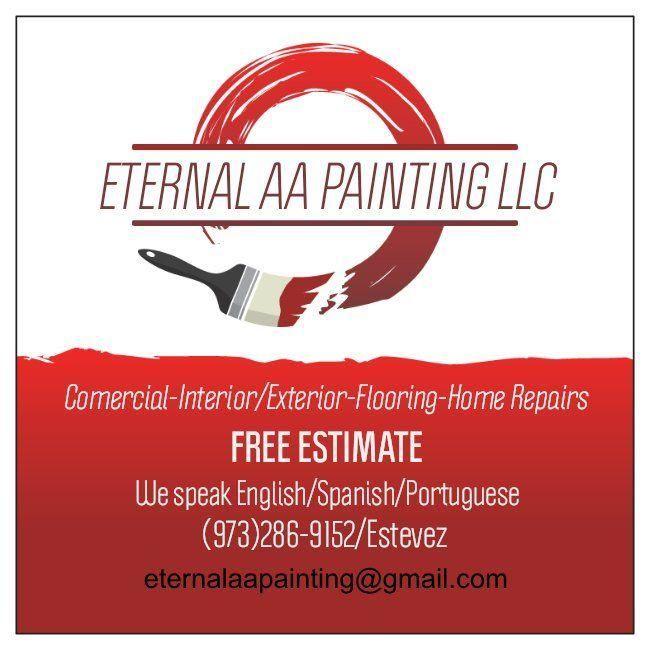 Eternal AA Painting LLC