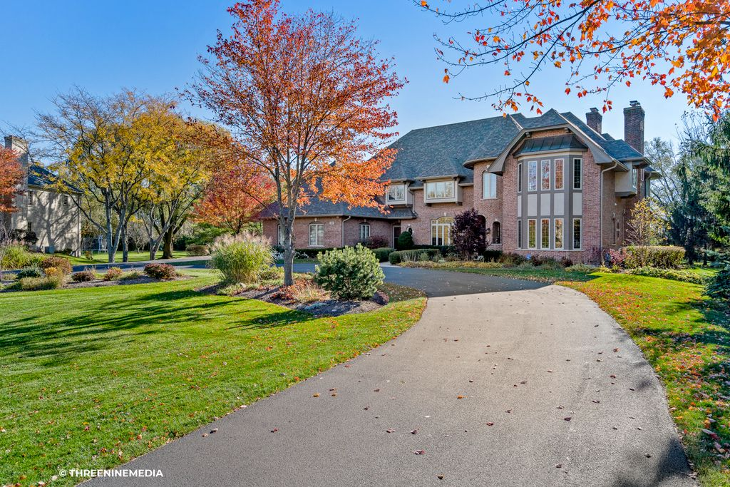 Real Estate and Architectural Photography - Barrington 2020