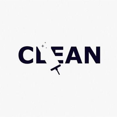 Avatar for Simply Clean