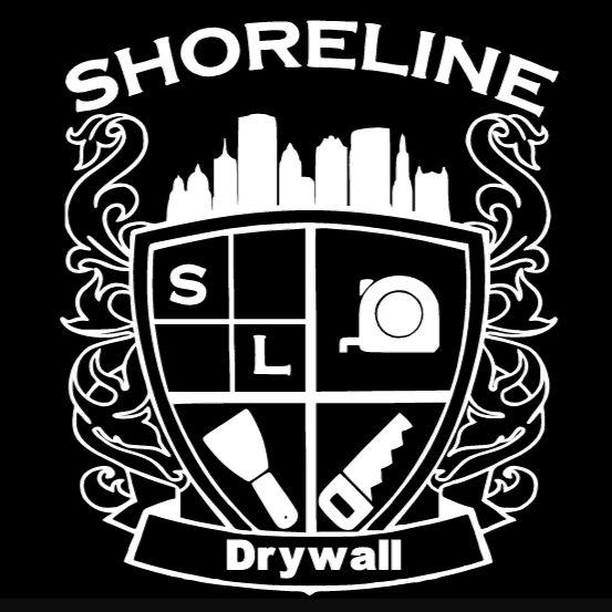 Shoreline Drywall