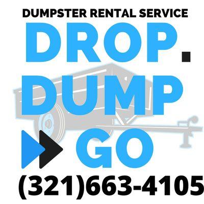 Avatar for Drop. Dump&Go