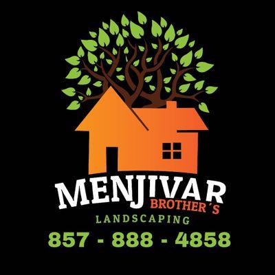 Avatar for Menjivar Brothers Landscaping Corp