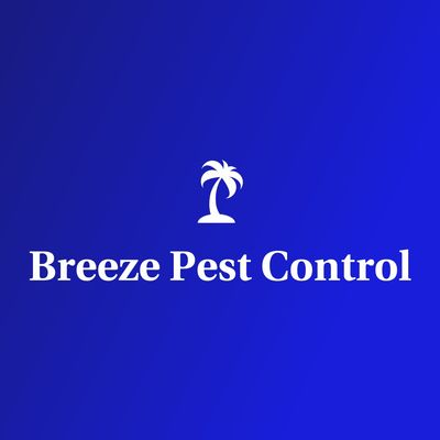 Avatar for Breeze Pest Control