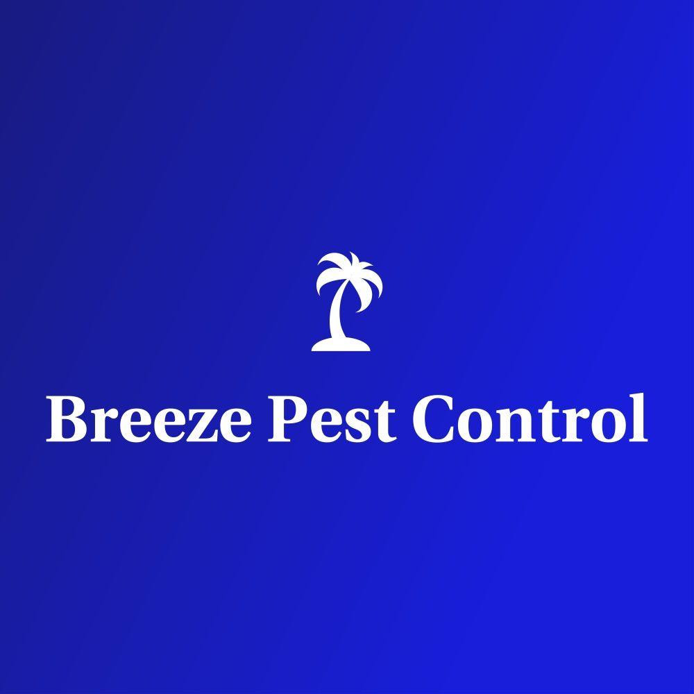 Breeze Pest Control