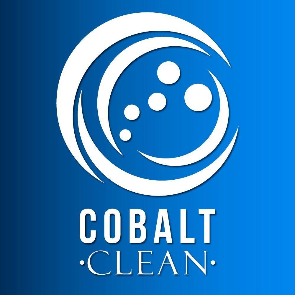 CobaltCleanLV.com
