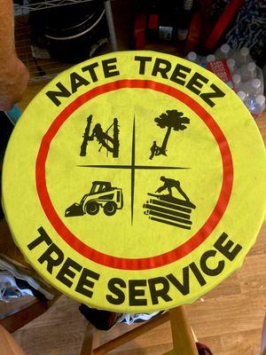 Avatar for Natetreez tree service
