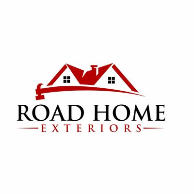 Avatar for Road Home Exteriors