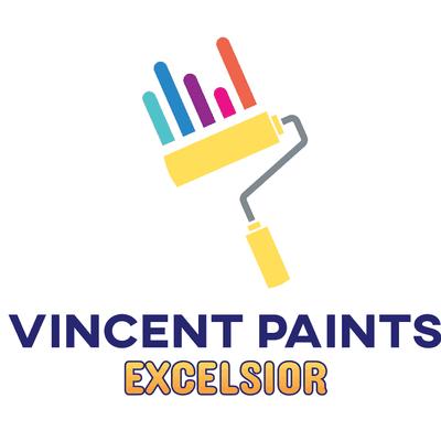 Avatar for Vincent Paints