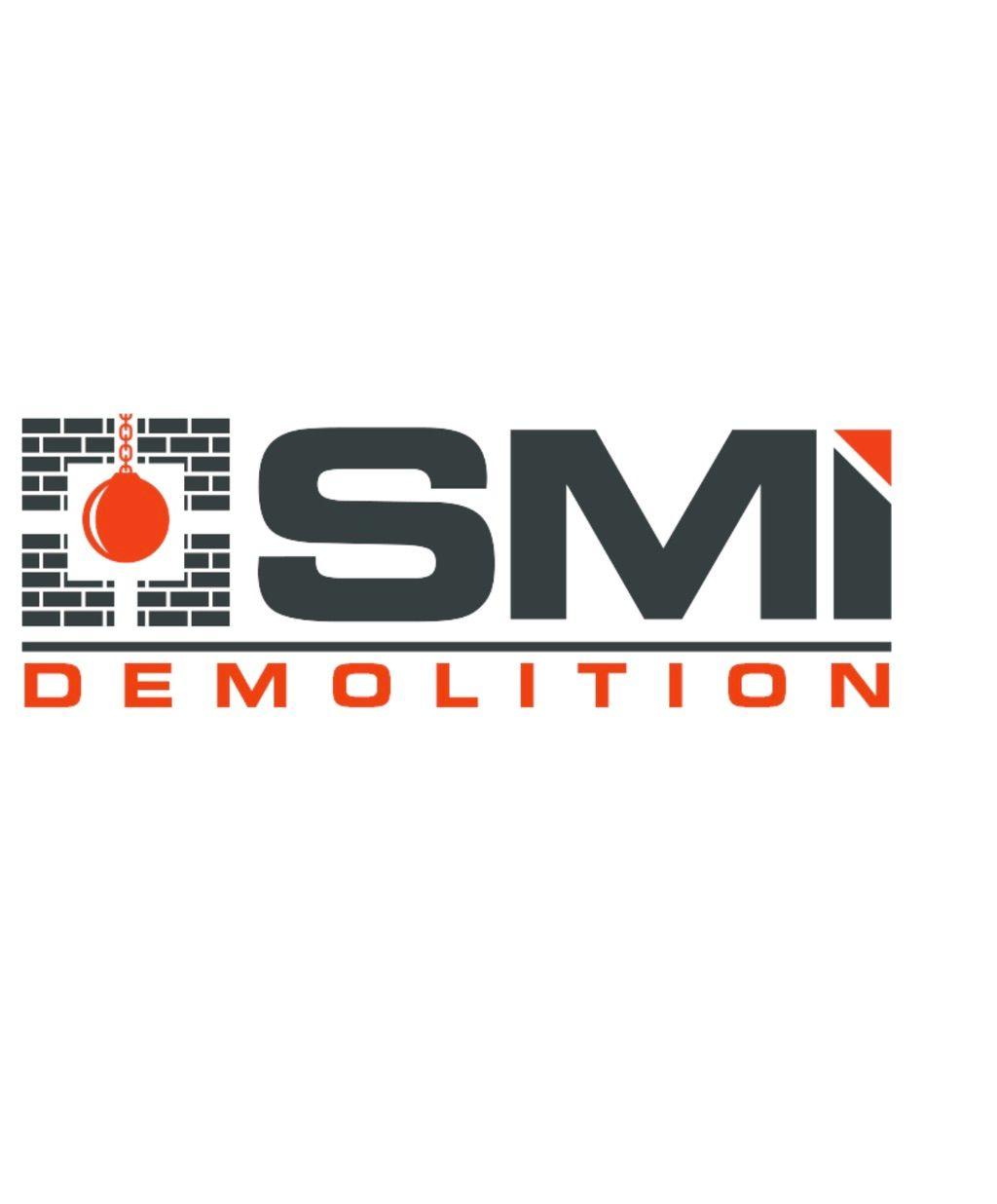 SMI Demolition