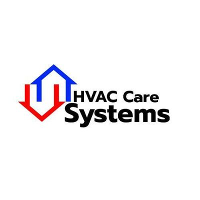 Avatar for HVAC Care Systems