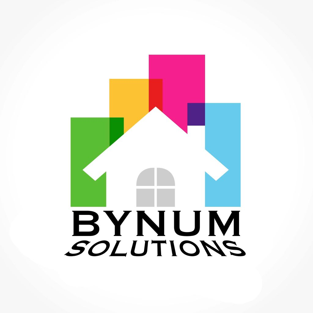 Bynum Solutions