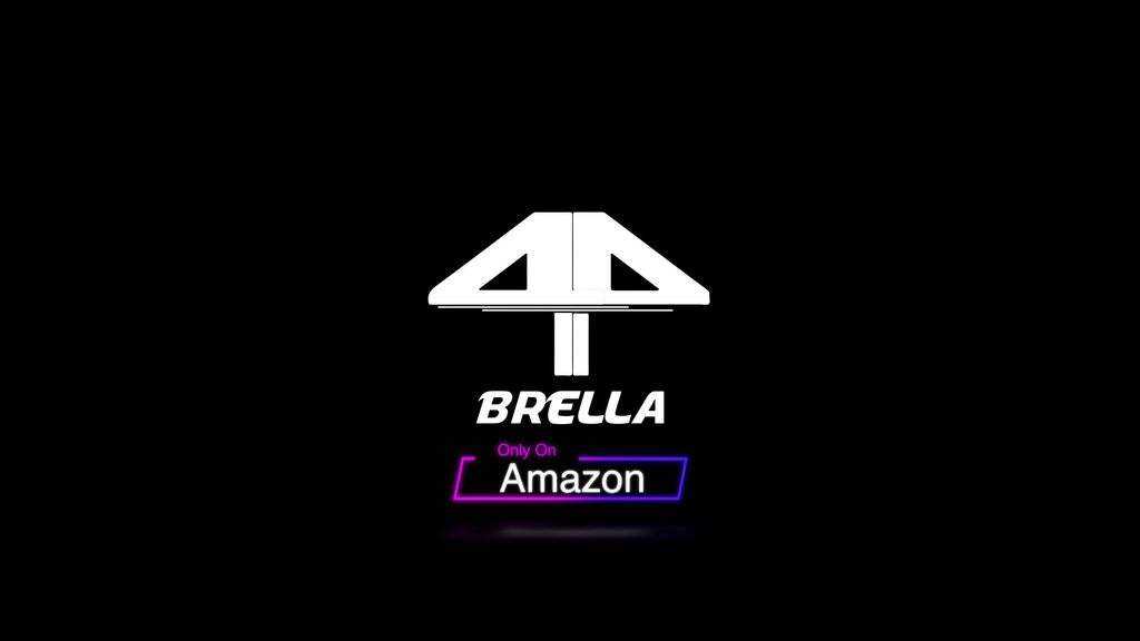 4BRELLA Commercial