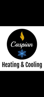 Avatar for Caspian Heating and Cooling