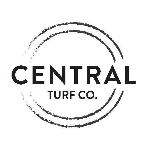Central Turf Co. Atlanta