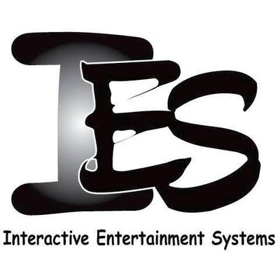 Avatar for Interactive Entertainment Systems