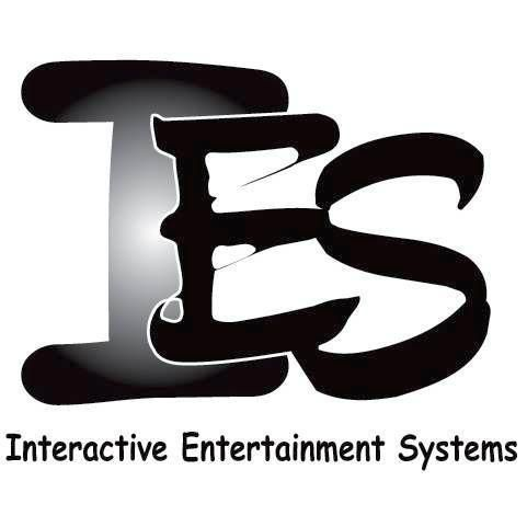 Interactive Entertainment Systems