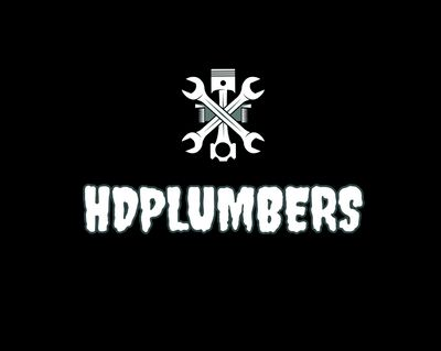 Avatar for HDPlumbers