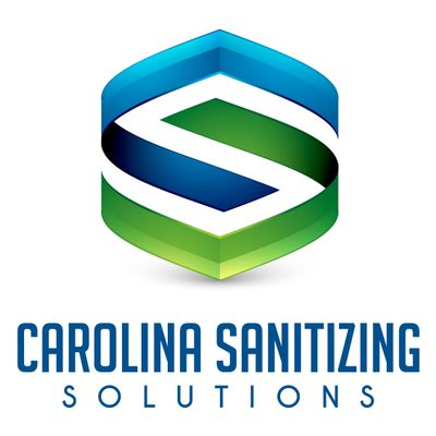 Avatar for Carolinas Sanitizing Solutions Inc.