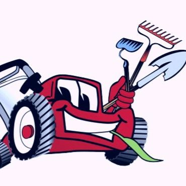 Avatar for A&S lawn care and snow removal