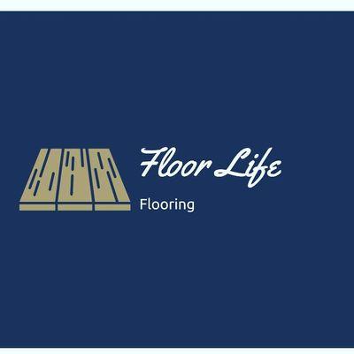 Avatar for Floor Life Flooring