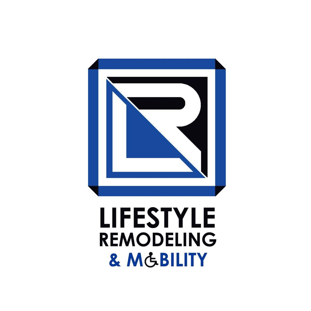 Lifestyle Remodeling & Mobility