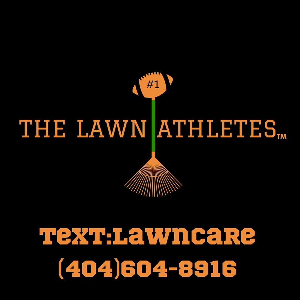 Lawn Athletes