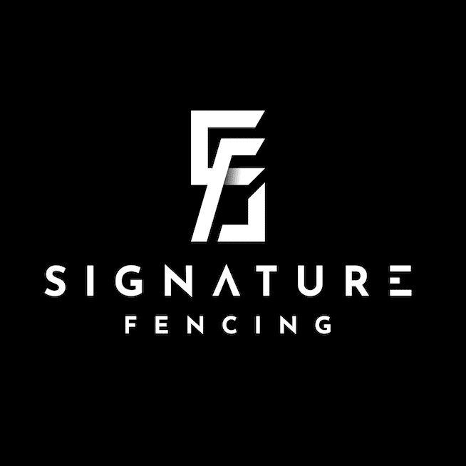 Signature Fencing LLC