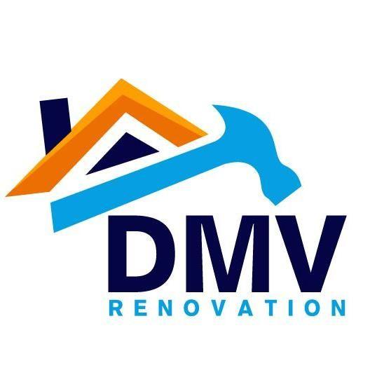 DMV Renovation