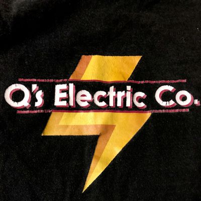 Avatar for Q's Electric Co