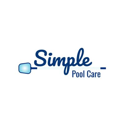 Avatar for Simple Pool Care