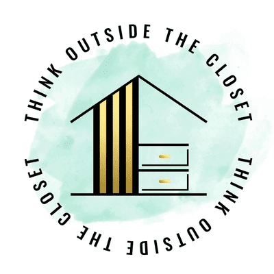 Avatar for Think Outside the Closet