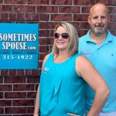 Avatar for Sometimes Spouse LLC