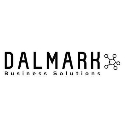 Avatar for Dalmark Solutions