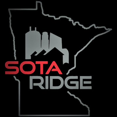 Avatar for Sota Ridge Construction