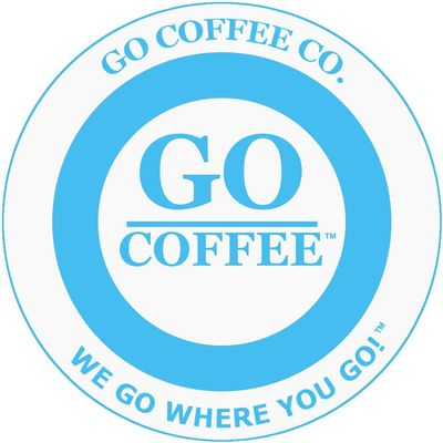 Avatar for Go Coffee Company