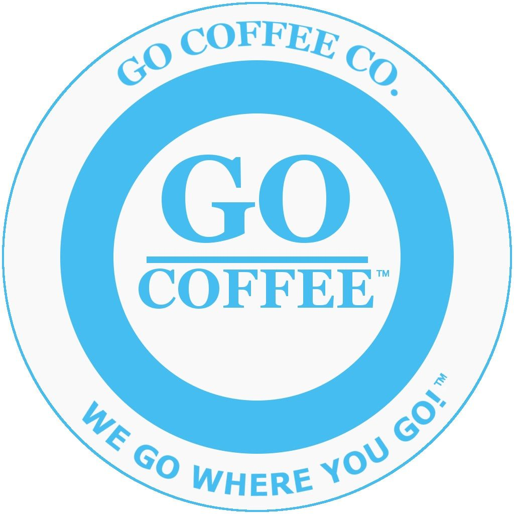 Go Coffee Company