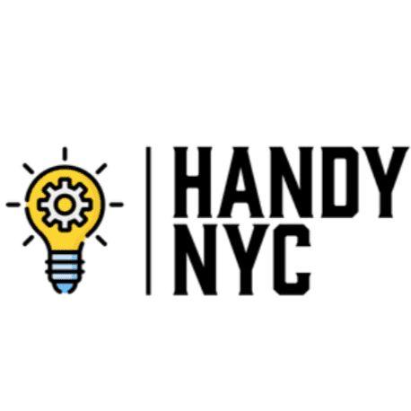 HandyNyc.me