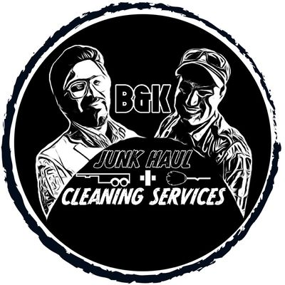 Avatar for B & K Junk Haul + Cleanup Services