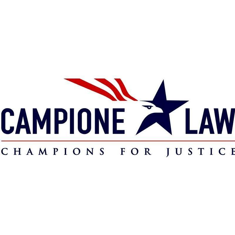 Campione Law PA