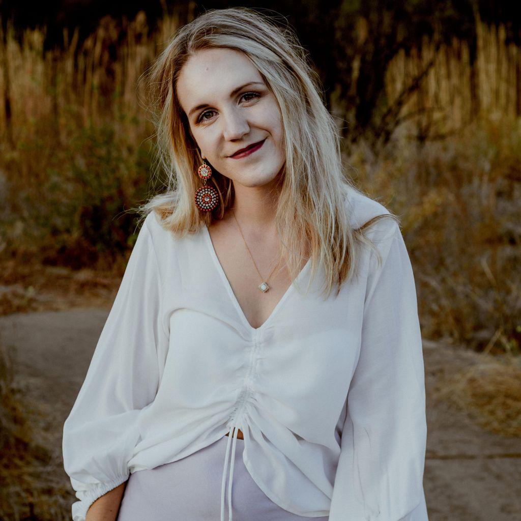 Anastasia Lynne Music