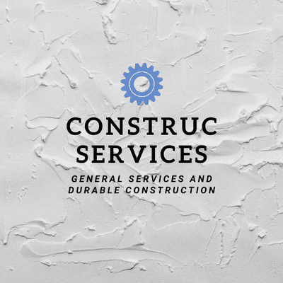 Avatar for ConstrucServices