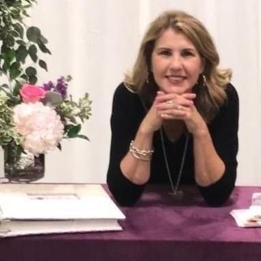 BouqYard Wedding Florist by Theresa Green