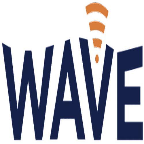 BK-WAVE llc
