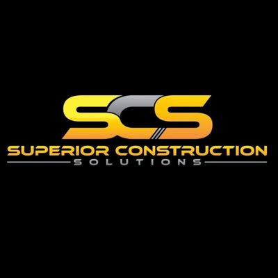 Avatar for Superior Construction Solutions
